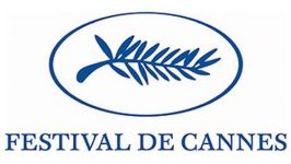 Festival du Film Cannes